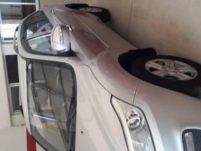 X60 1.8 16v Gasolina 4p Manual