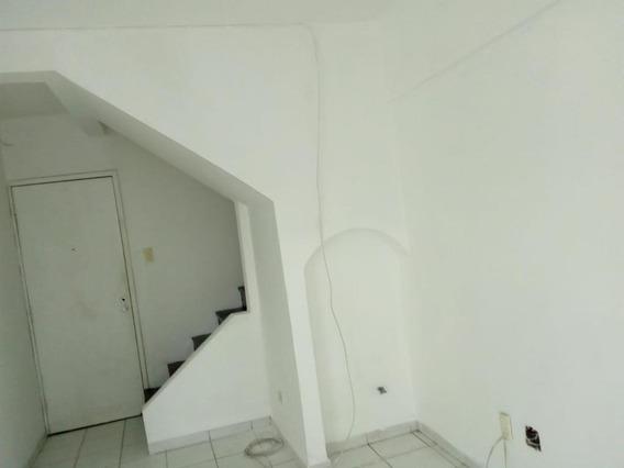 Apartamento Em Boa Viagem, Recife/pe De 90m² 2 Quartos Para Locação R$ 800,00/mes - Ap280358