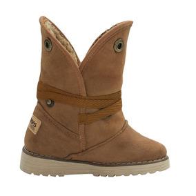 Bota De Descanso Vivis Shoes Kids 1101 - 181865