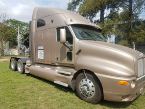 Kenworth T2000 6x4 Impecable!!!