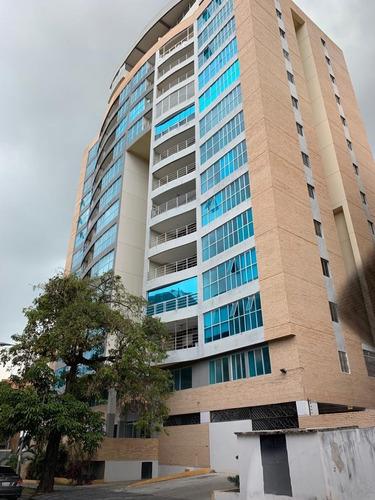 Imagen 1 de 10 de Apartamento, En Venta Cod,405233 Liseth Varela 0414 4183728