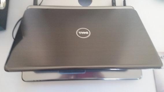Vendo Dell Inspiron 17r (n7010)