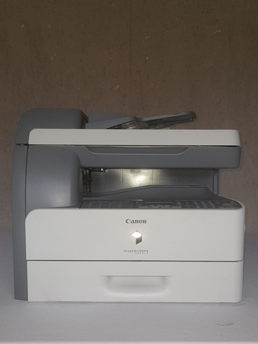 Imagem 1 de 10 de Impressora Multifuncional Laser.