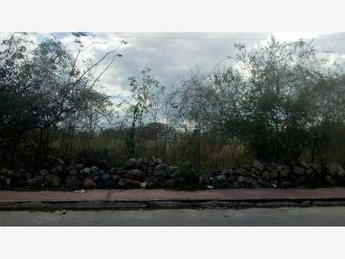 Terreno En Venta En Leandro Valle