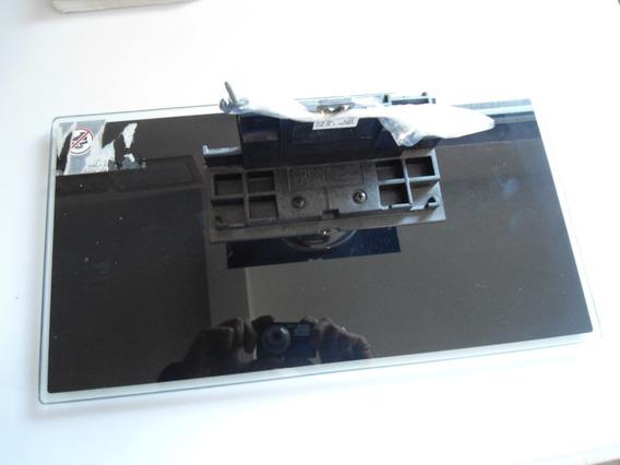 Base Pedestal Samsung Ln32d550 Ln32d550k1g Ln32d550k7g