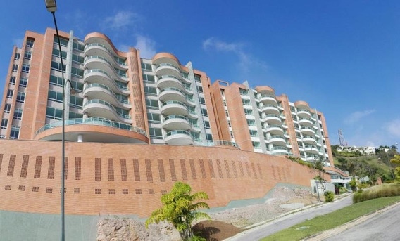 Apartamento En Venta º Mls # 20-10620 º Fm