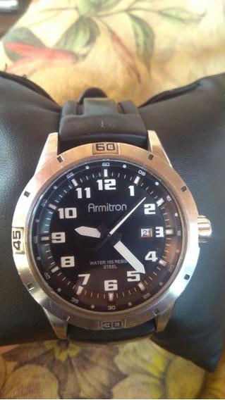 Relógio Armitron 165ft