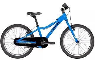 Bicicleta Niño Trek Precaliber R20