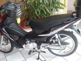 Shineray Phoenix 50 50 Cc