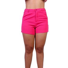 Short Feminino Mixxon - Asya Fashion