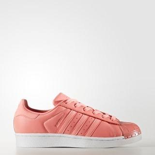 adidas superstar rosadas mercadolibre colombia