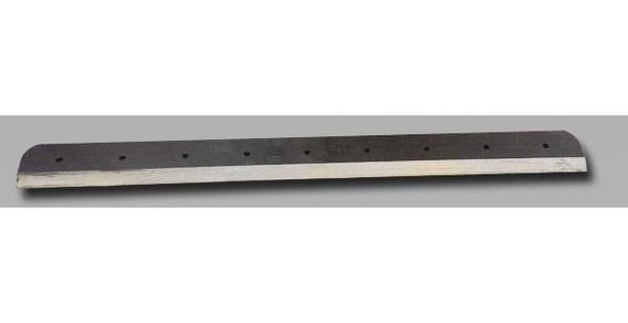 Cuchilla De Corte Para Guillotina Modelo Yg-858
