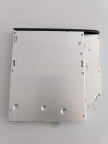 Gravador De Dvd Notebook Semp Toshiba S 1412 (usado)