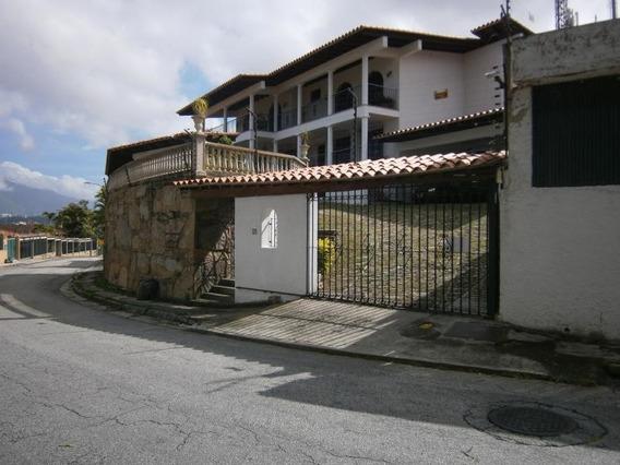 Casas En Venta Economicas En Prados Del Este Mls# 20-3553