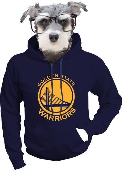 Sudadera Golden State Warriors Nba