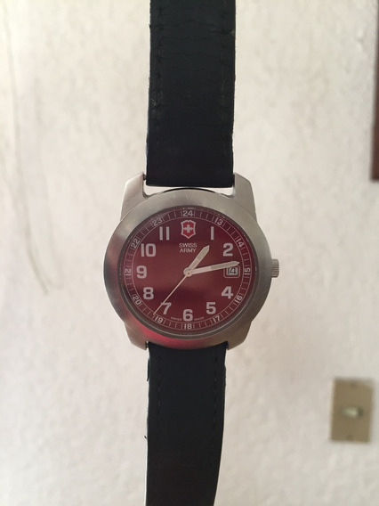 Reloj Victorinox Hombre