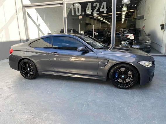 Bmw M4 2016 Speed Motors