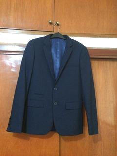 bastante agradable seleccione original Promoción de ventas Blazer Basement Hombre en Mercado Libre Perú