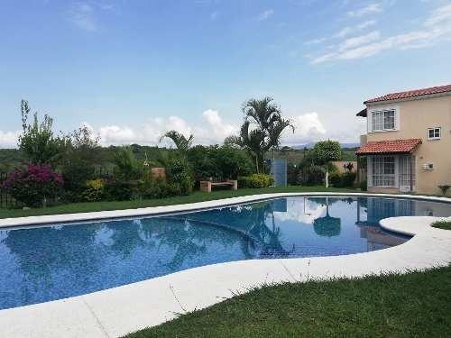 Casa Con Alberca En Morelos, Precio A Tratar