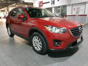 Mazda Cx-5 2.0 L I Sport At
