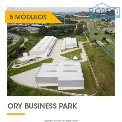 Galpões Industriais Para Alugar Em Jundiaí/sp - Alugue O Seu Galpões Industriais Aqui! - 1420419