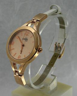 Reloj Paddle Watch Mod 23712 Agente Oficial