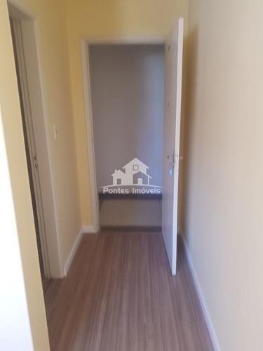 Imagem 1 de 30 de Apartamento 72m² 2 Dorms. No Bairro Baeta Neves Em São Bernardo Do Campo - Sp - Apa2135
