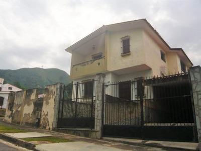 Mz Vendo Excelente Casa Urb Trigal Sur Valencia