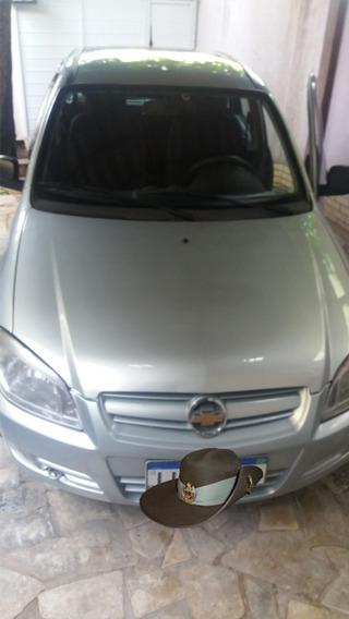 Chevrolet Celta 1.0 Spirit Vhc E 4 P