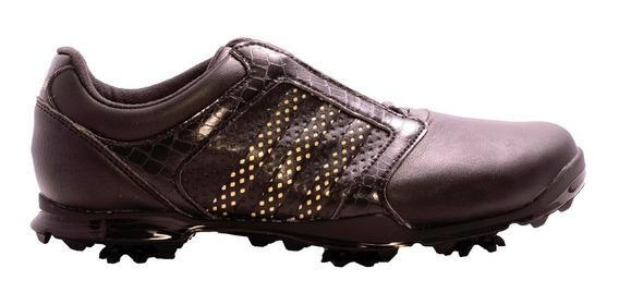 Zapatillas adidas Adipure Boa-q44701- adidas Performance
