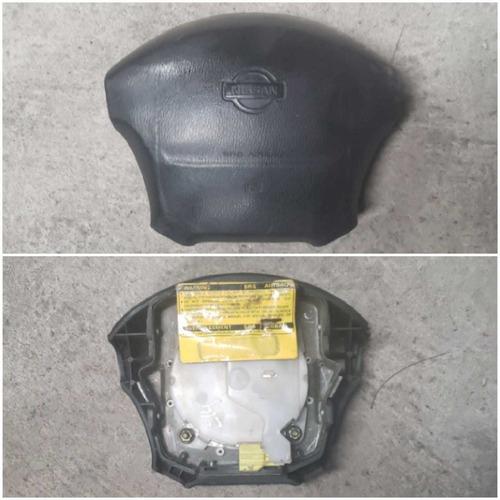 Bolsa De Aire Nissan Sentra B14 1995-1999