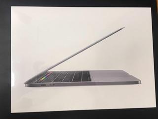 Macbook Pro 13 2018 Touchbar (a1989)