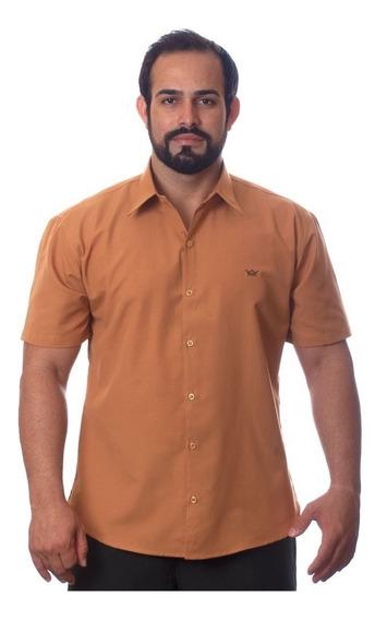Roupas Para Revender Atacado Kit Com 20 Camisas Sociais