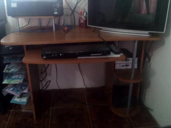 Mesa Grande Para Computadora