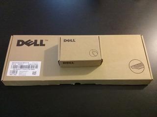 Combo Teclado Y Mouse Dell Usb
