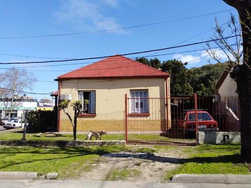 Casa A Tan Solo 4 Del Puertito Del Buceo!!