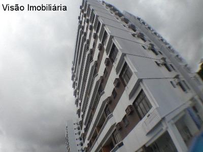 Apartamento - Ap00352 - 3134652
