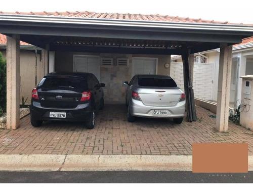 Imagem 1 de 29 de Casa Com 3 Dormitórios À Venda, 103 M² Por R$ 420.000,00 - Jardins De Athenas - São José Do Rio Preto/sp - Ca4833