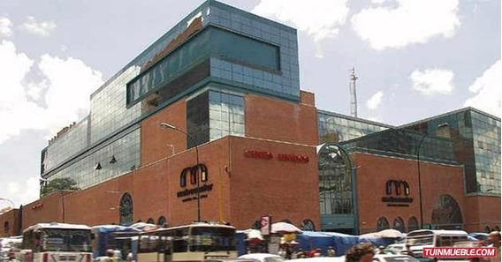 Locales En Venta 19-320 Metrocenter