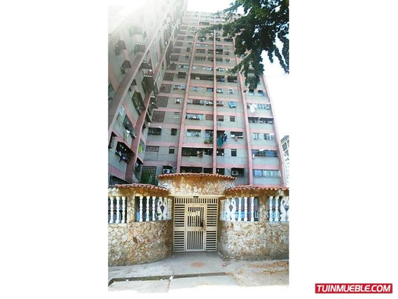 Ud3 Caricuao Apartamentos En Venta