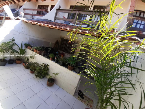 Duplex Para Venda Em Maricá, Itaipuaçu - Barroco, 2 Dormitórios, 2 Banheiros, 1 Vaga - Iv0142_2-9133