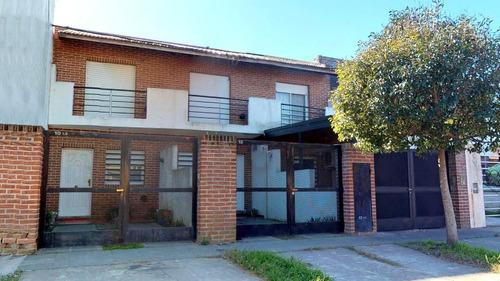 Casa En La Plata Calle 138 E/ 32 Y 33 - Dacal Bienes Raices