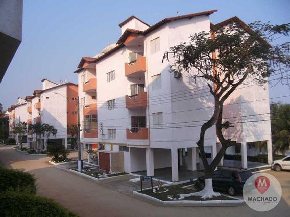 Apartamento-à Venda-canellas City-iguaba Grande - Ap-0008