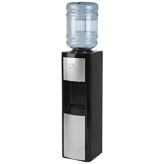 Dispensador De Agua Vitapur Vwd266blp Top Load (room And Col