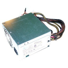 Fonte Hp Proliant Ml310e G8 350w 671310-001 686761-001