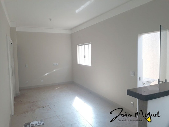 Casa Condomínio Fechado - Cf00007 - 32584671