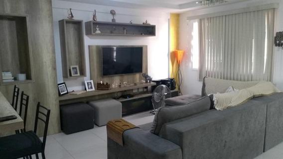Casa - Ref: Br41159