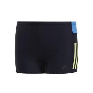 Short adidas Natacion Fit Iii B Niño Mn/fr