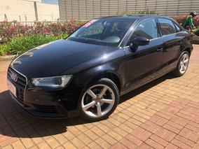 Audi A3 Lm 2016