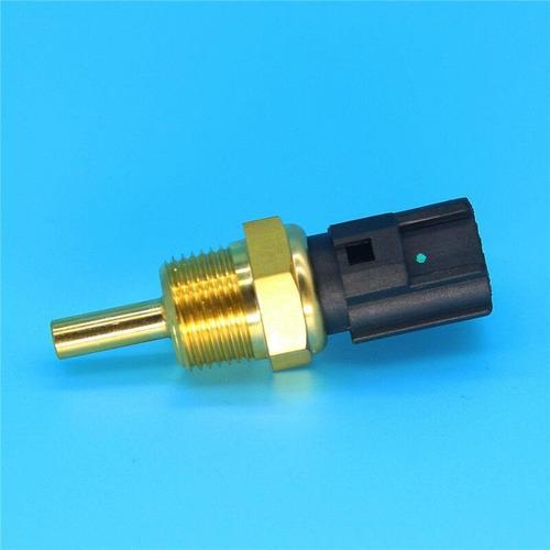 ben-gi Colector de presi/ón de Entrada del Sensor de Temperatura del Sensor de presi/ón para 0281002437 Coche del Sensor Auto Parts Duradero